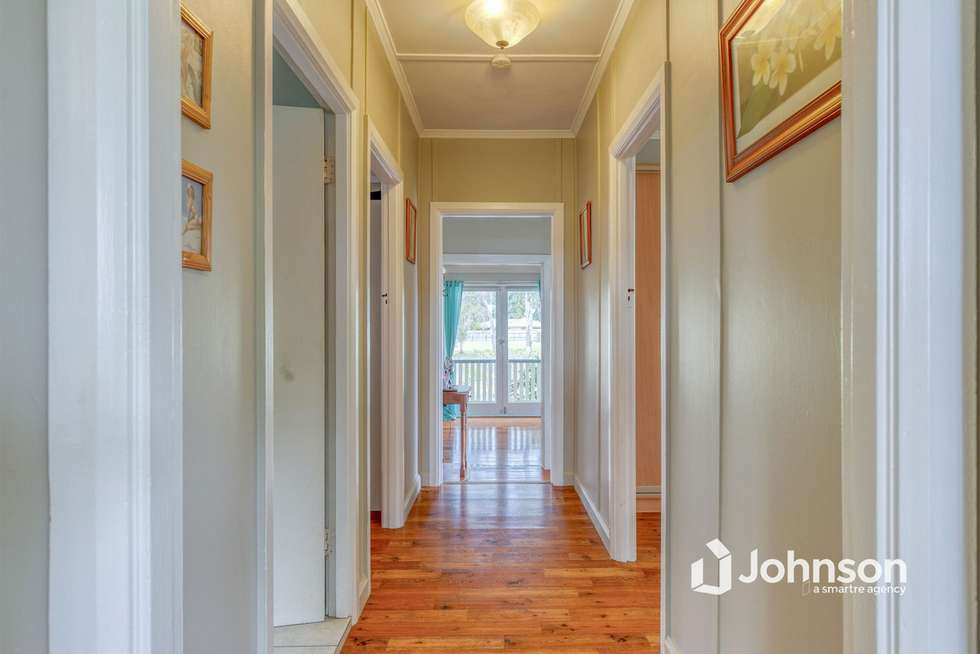 Third view of Homely house listing, 30 Crawford Road, Wynnum West QLD 4178
