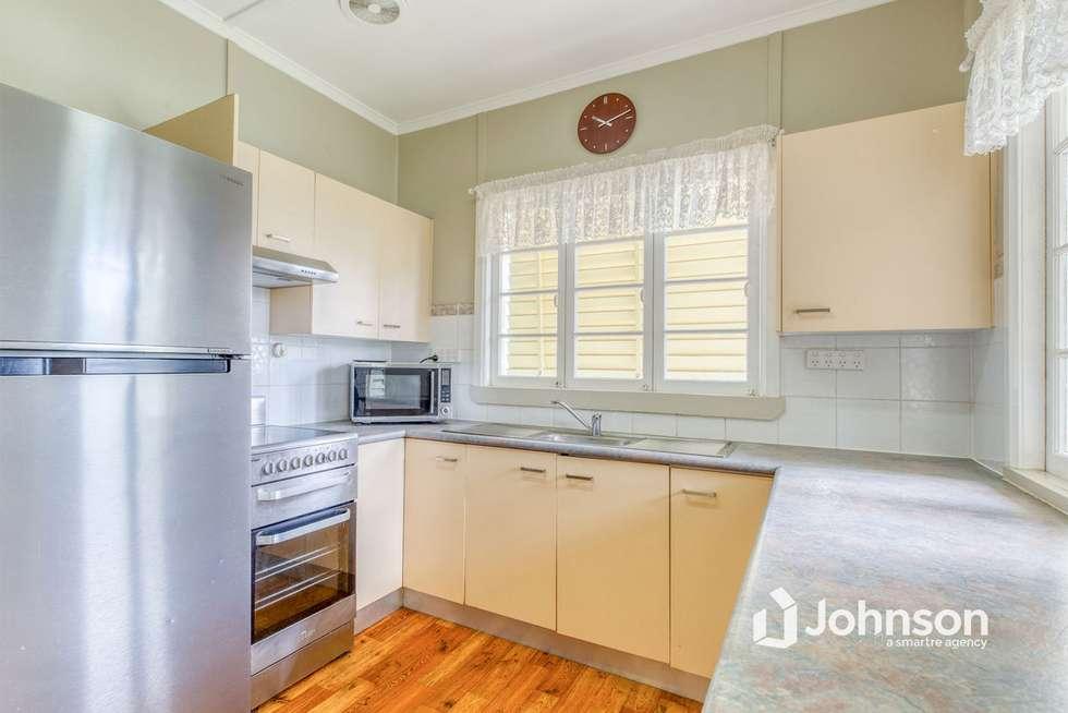 Fourth view of Homely house listing, 30 Crawford Road, Wynnum West QLD 4178