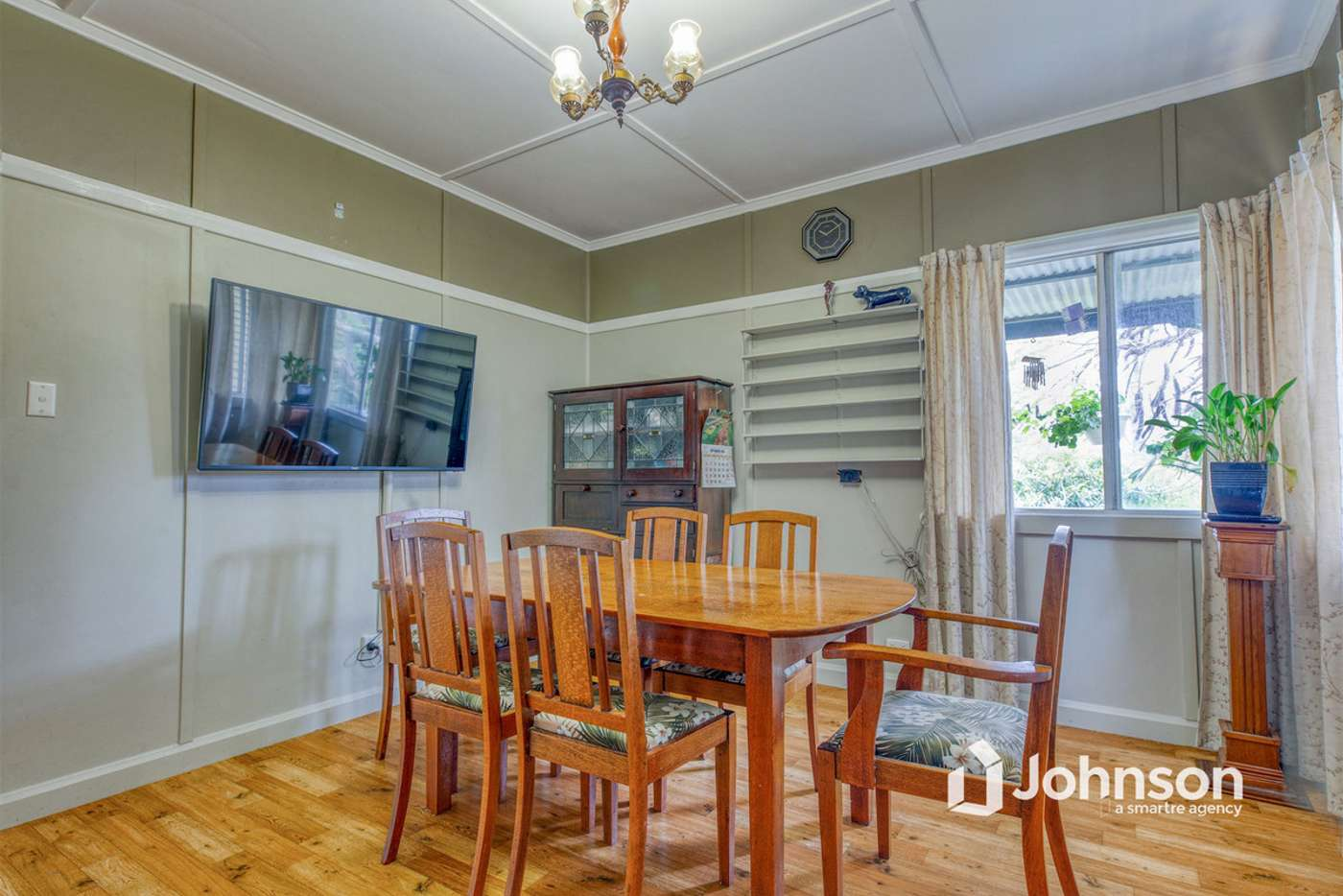 Fifth view of Homely house listing, 30 Crawford Road, Wynnum West QLD 4178