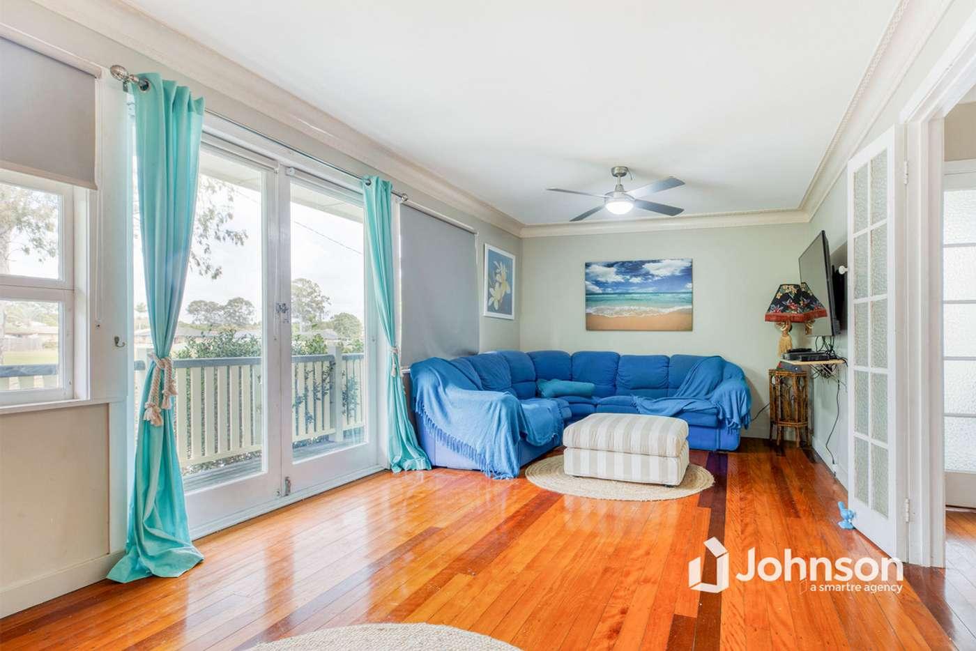 Sixth view of Homely house listing, 30 Crawford Road, Wynnum West QLD 4178
