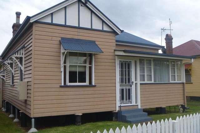 43 Grenier Street, Toowoomba City QLD 4350