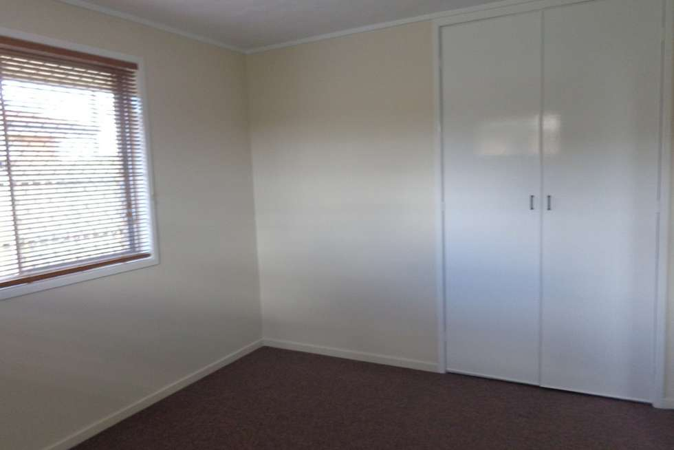 Fourth view of Homely semiDetached listing, 1/503 Stenner Street, Harristown QLD 4350