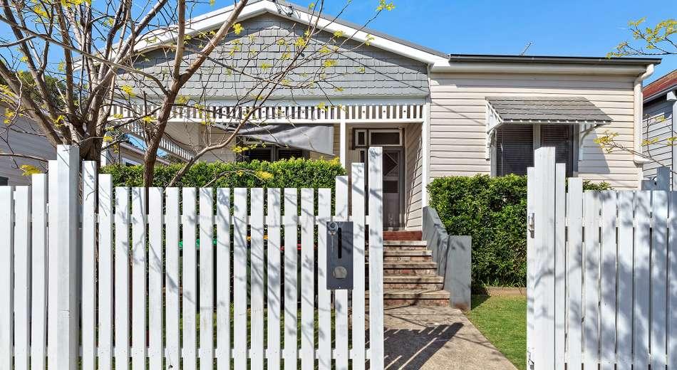 9 Date Street, Adamstown NSW 2289