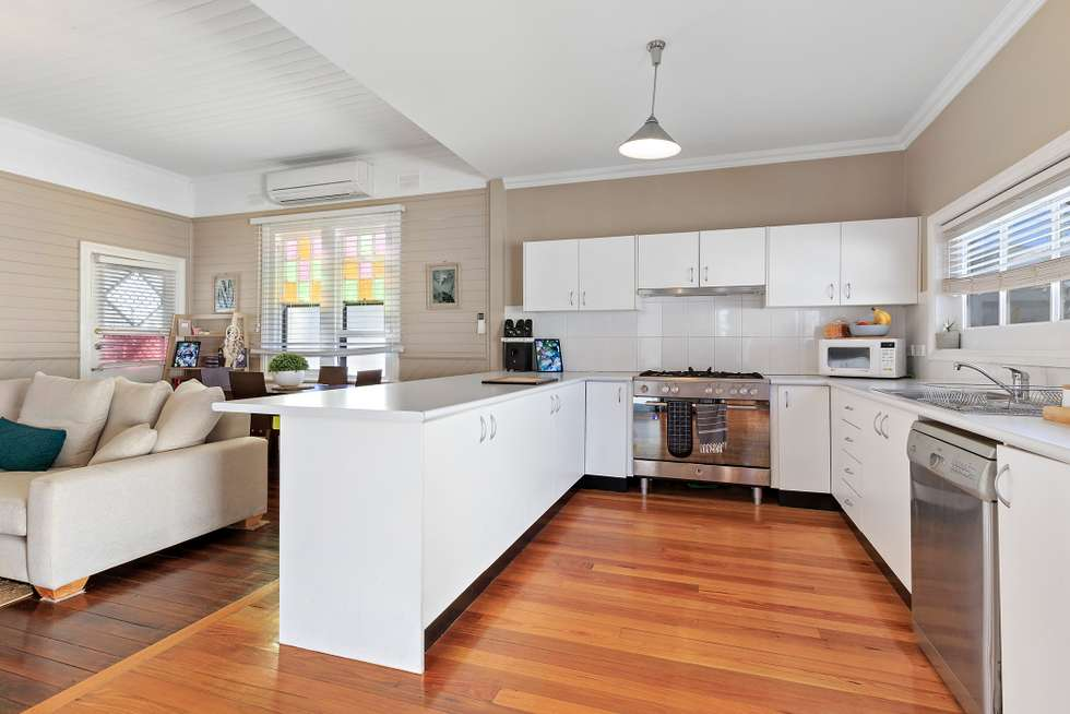 Second view of Homely house listing, 9 Date Street, Adamstown NSW 2289