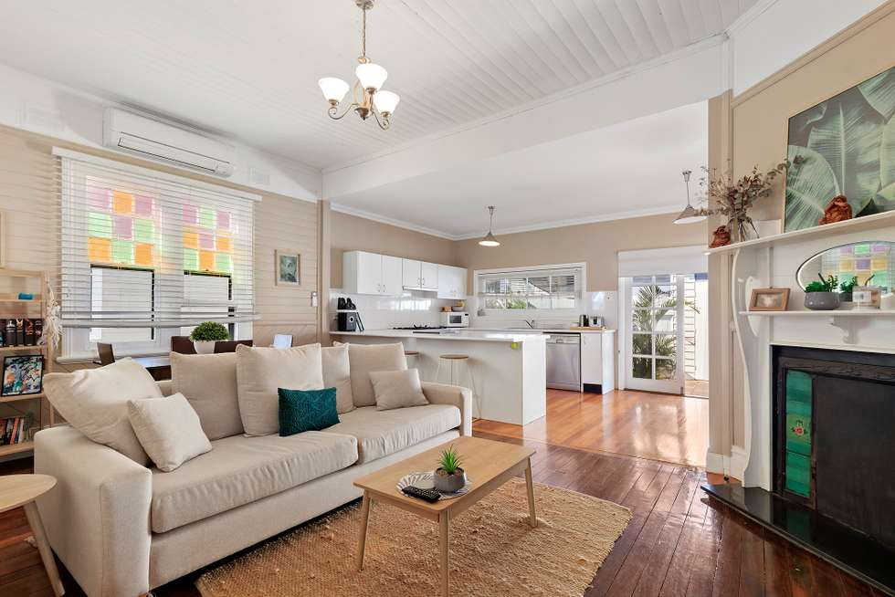 Third view of Homely house listing, 9 Date Street, Adamstown NSW 2289