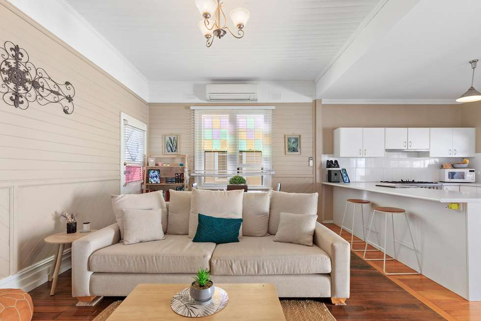 Fourth view of Homely house listing, 9 Date Street, Adamstown NSW 2289