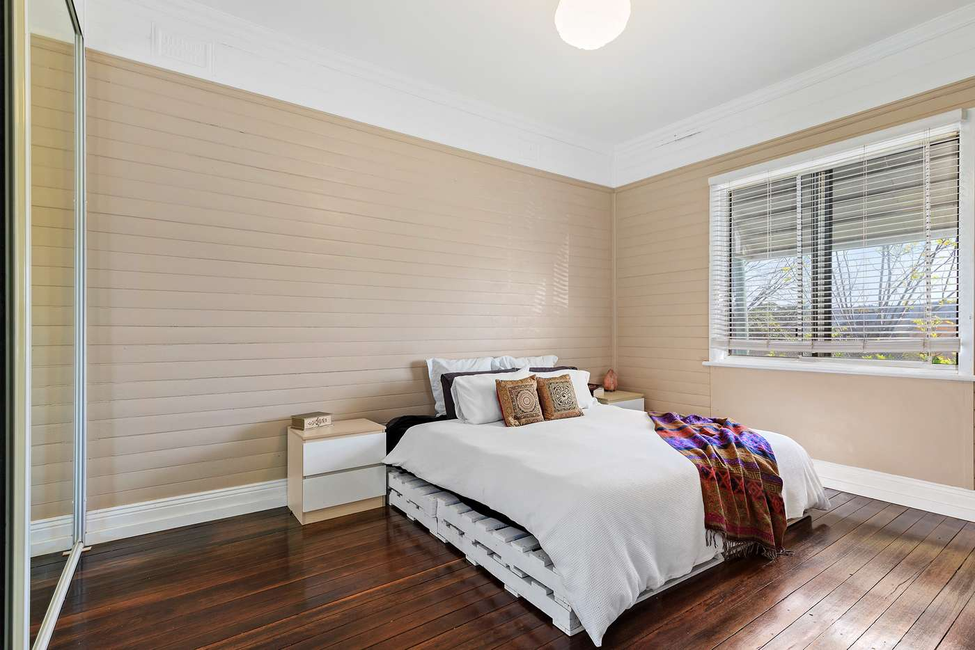 Fifth view of Homely house listing, 9 Date Street, Adamstown NSW 2289