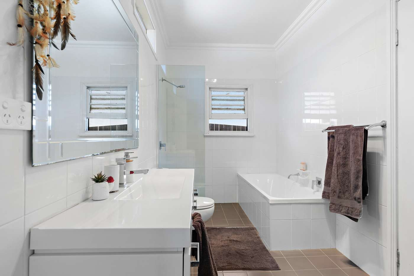 Sixth view of Homely house listing, 9 Date Street, Adamstown NSW 2289