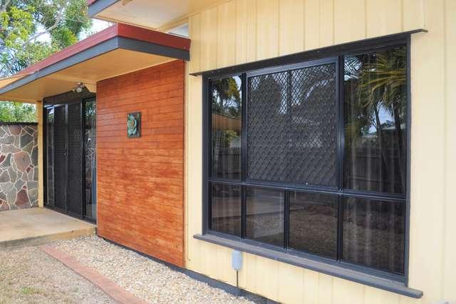 8 Meehan Street, Mareeba QLD 4880