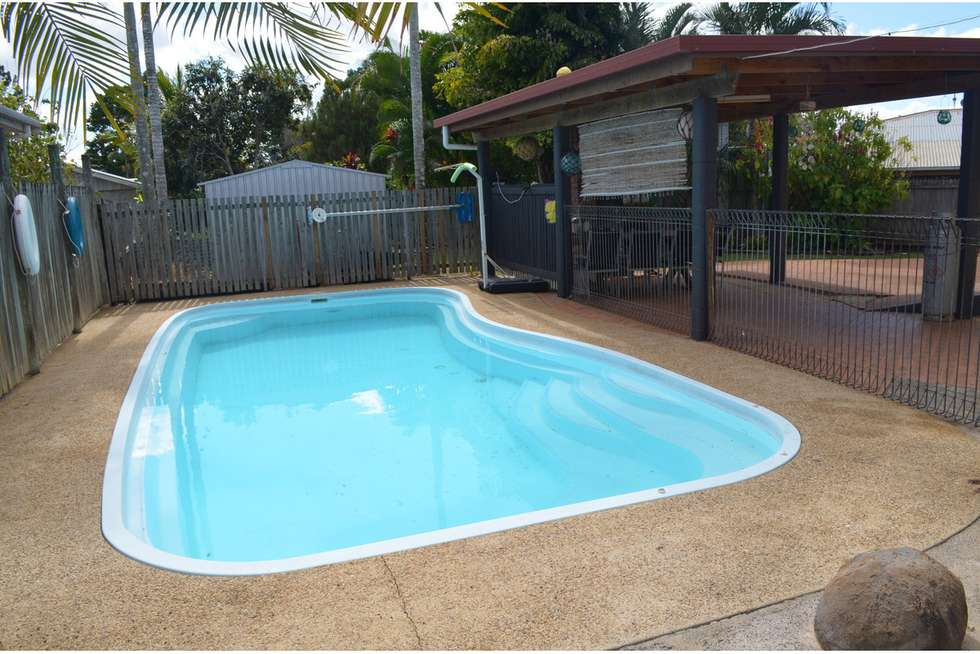 Second view of Homely house listing, 8 Meehan Street, Mareeba QLD 4880