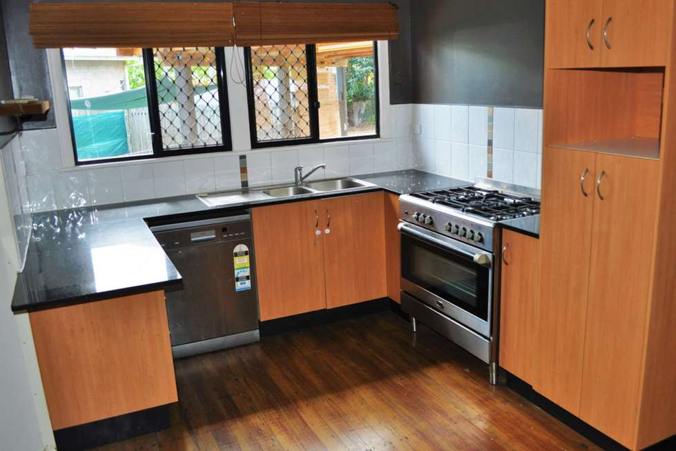Third view of Homely house listing, 8 Meehan Street, Mareeba QLD 4880