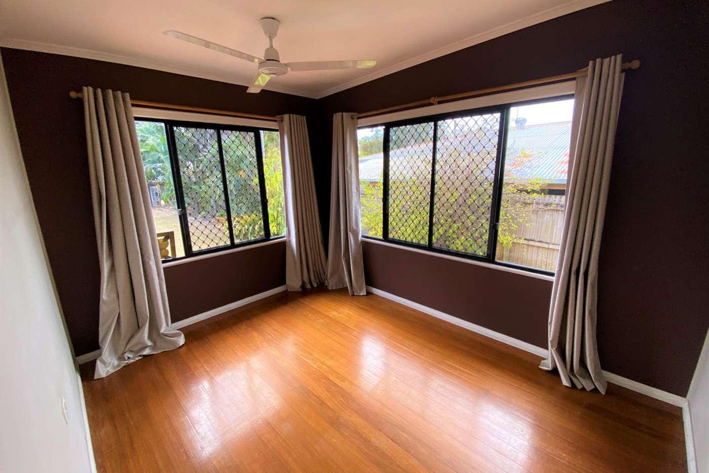 Sixth view of Homely house listing, 8 Meehan Street, Mareeba QLD 4880