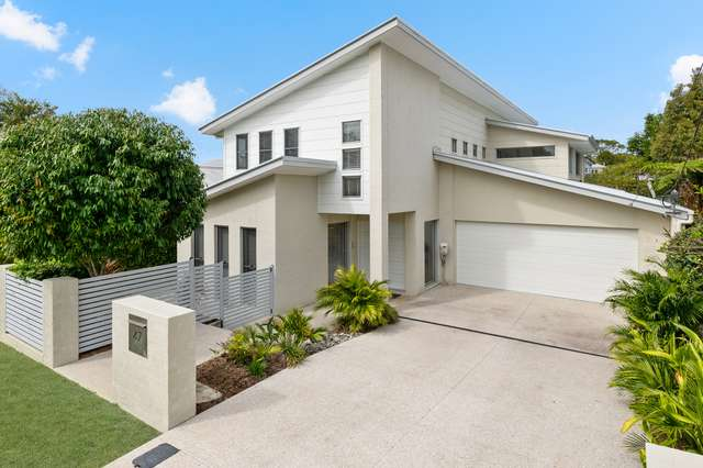 47 Austral Avenue, Graceville QLD 4075