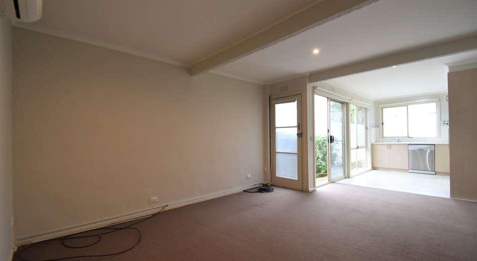 218 Esplanade  East, Port Melbourne VIC 3207
