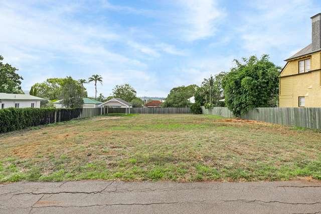 72 West Street, Toowoomba City QLD 4350