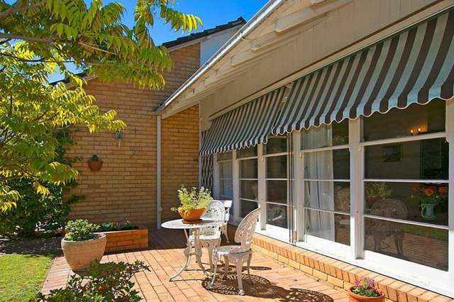 91 Bonanza Road, Beaumaris VIC 3193