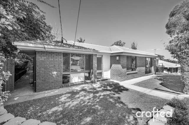 22 Matson Avenue, Regents Park QLD 4118