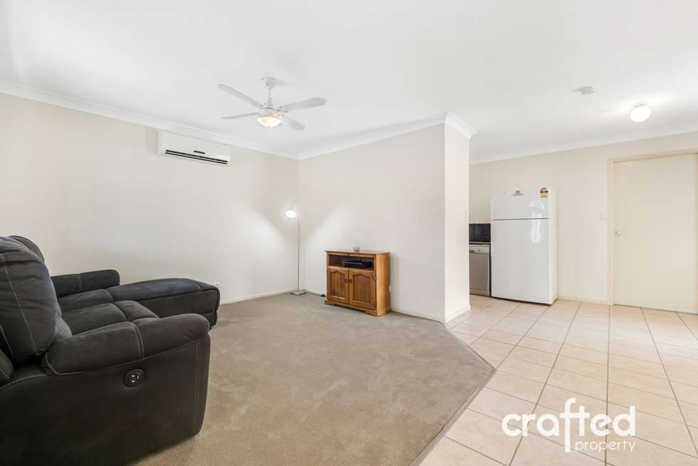 Third view of Homely house listing, 48 Murrumbidgee Street, Hillcrest QLD 4118