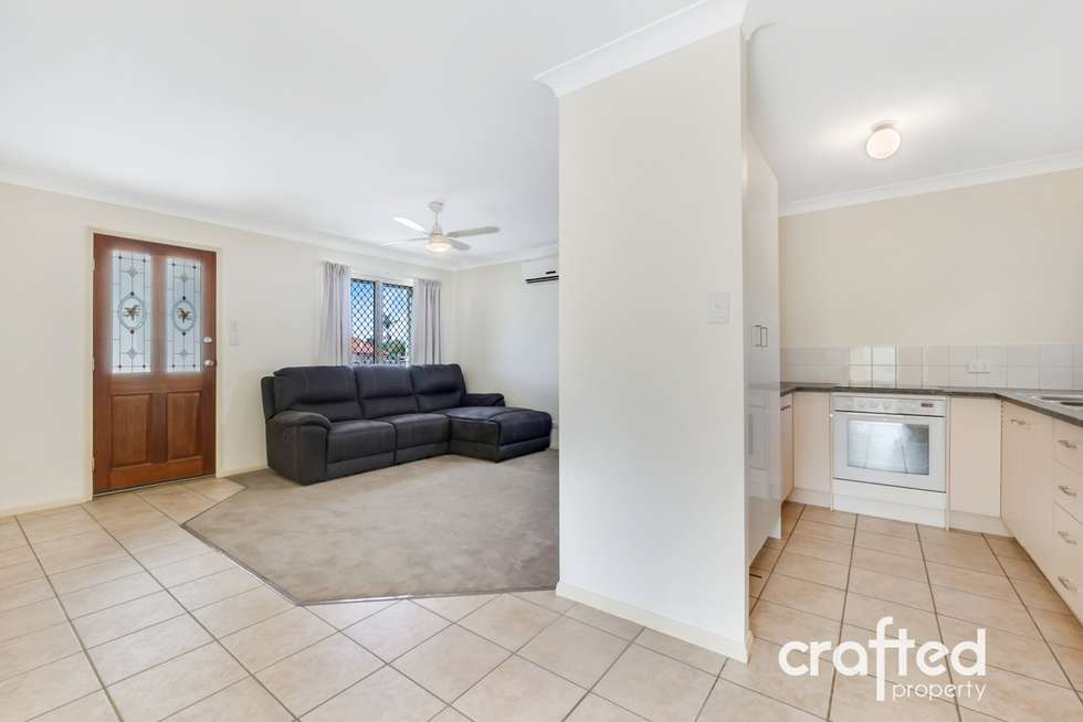 Fourth view of Homely house listing, 48 Murrumbidgee Street, Hillcrest QLD 4118