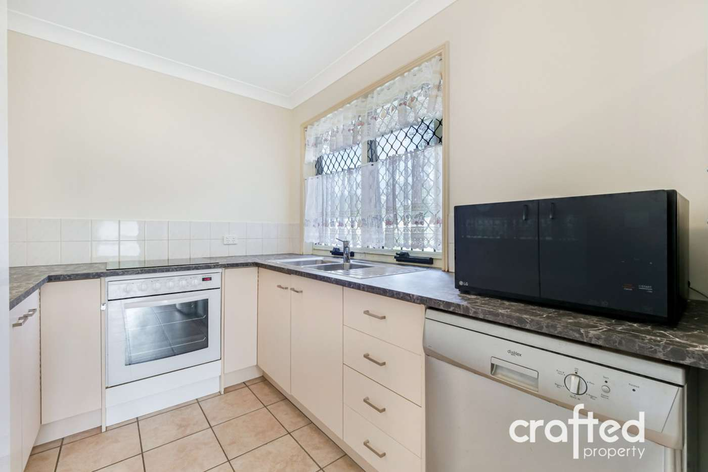 Fifth view of Homely house listing, 48 Murrumbidgee Street, Hillcrest QLD 4118