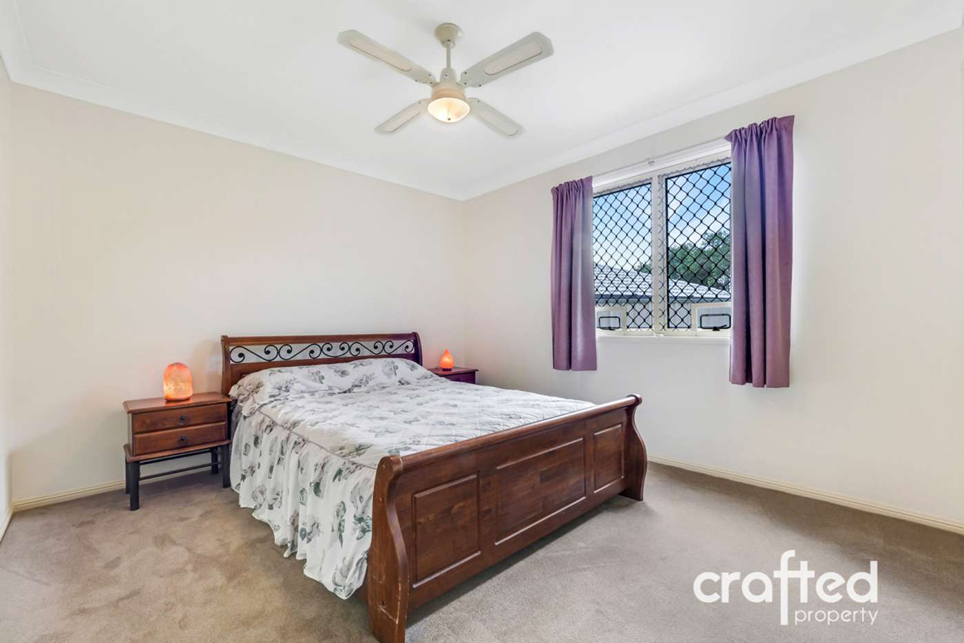 Sixth view of Homely house listing, 48 Murrumbidgee Street, Hillcrest QLD 4118