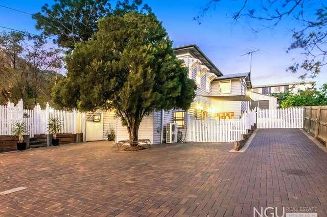 35 Chermside Road, Eastern Heights QLD 4305