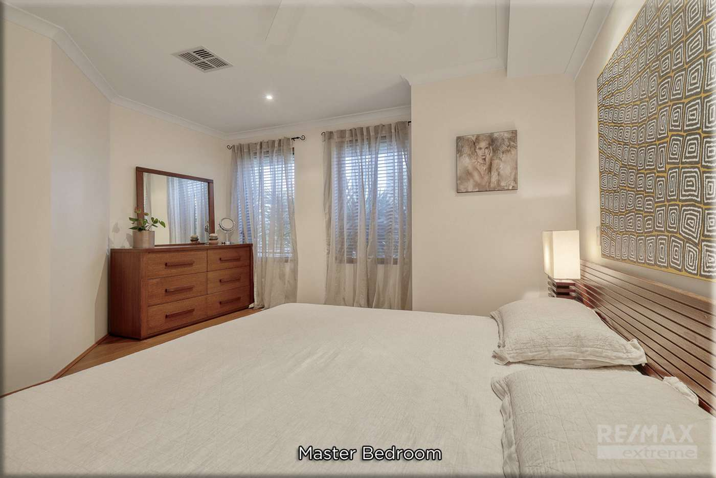Seventh view of Homely house listing, 1 Tetbury Road, Butler WA 6036