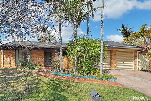 26 Marong Street, Sunnybank Hills QLD 4109