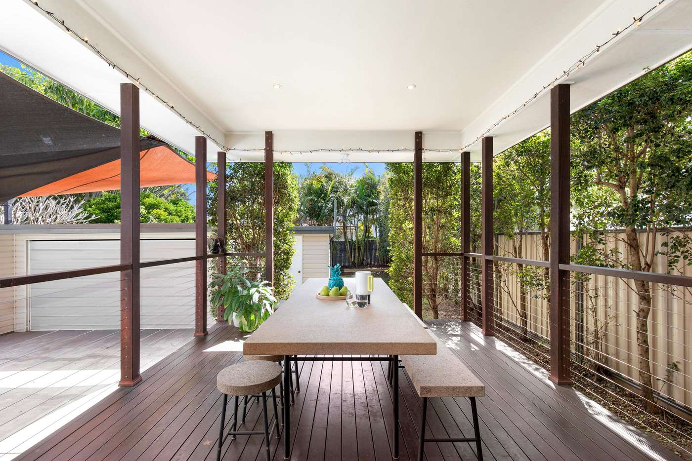 Sixth view of Homely house listing, 110 Lumley Street, Upper Mount Gravatt QLD 4122