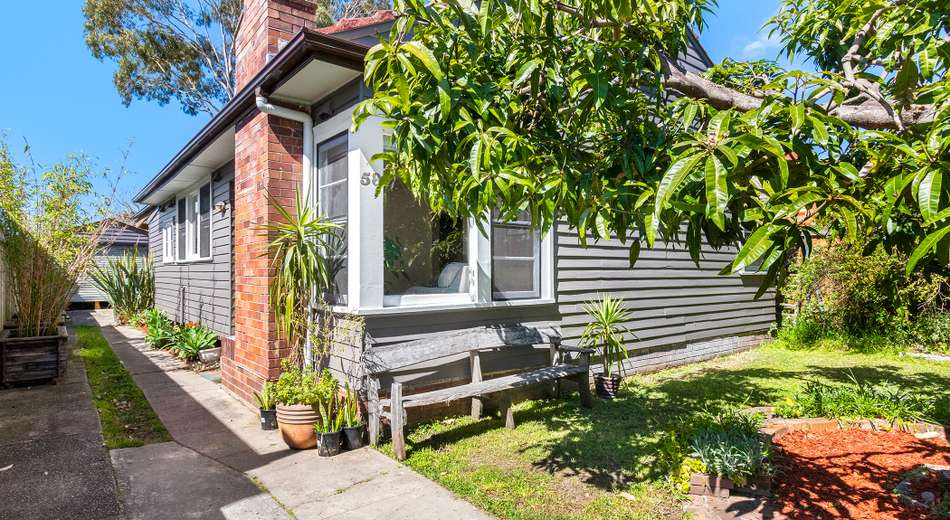 58 Birdwood Street, New Lambton NSW 2305