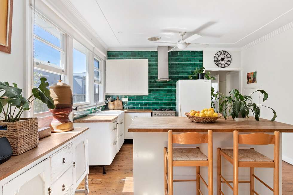 Third view of Homely house listing, 58 Birdwood Street, New Lambton NSW 2305
