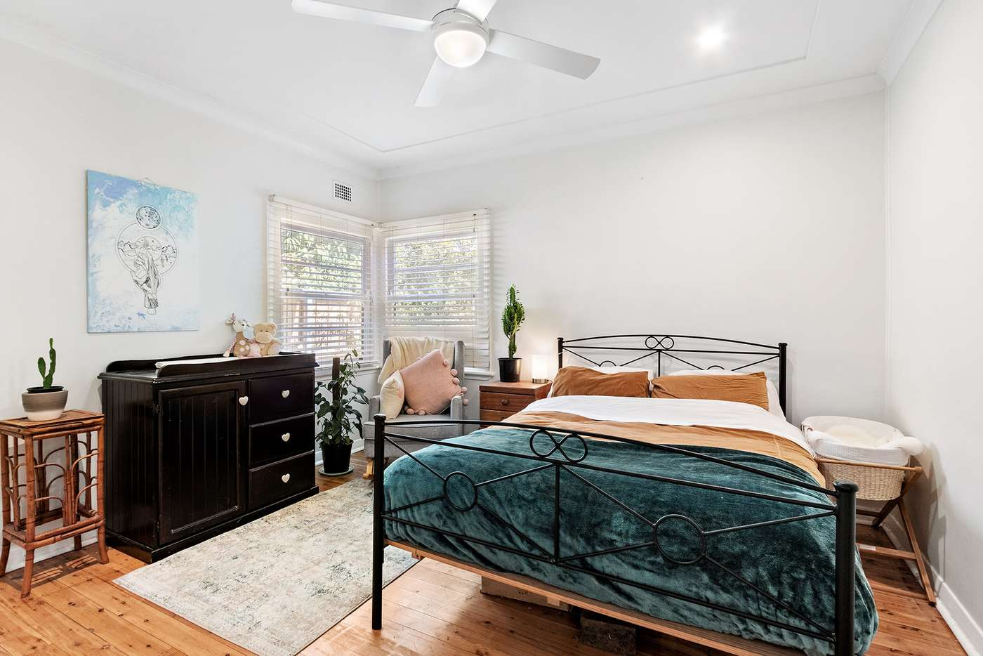 Fifth view of Homely house listing, 58 Birdwood Street, New Lambton NSW 2305