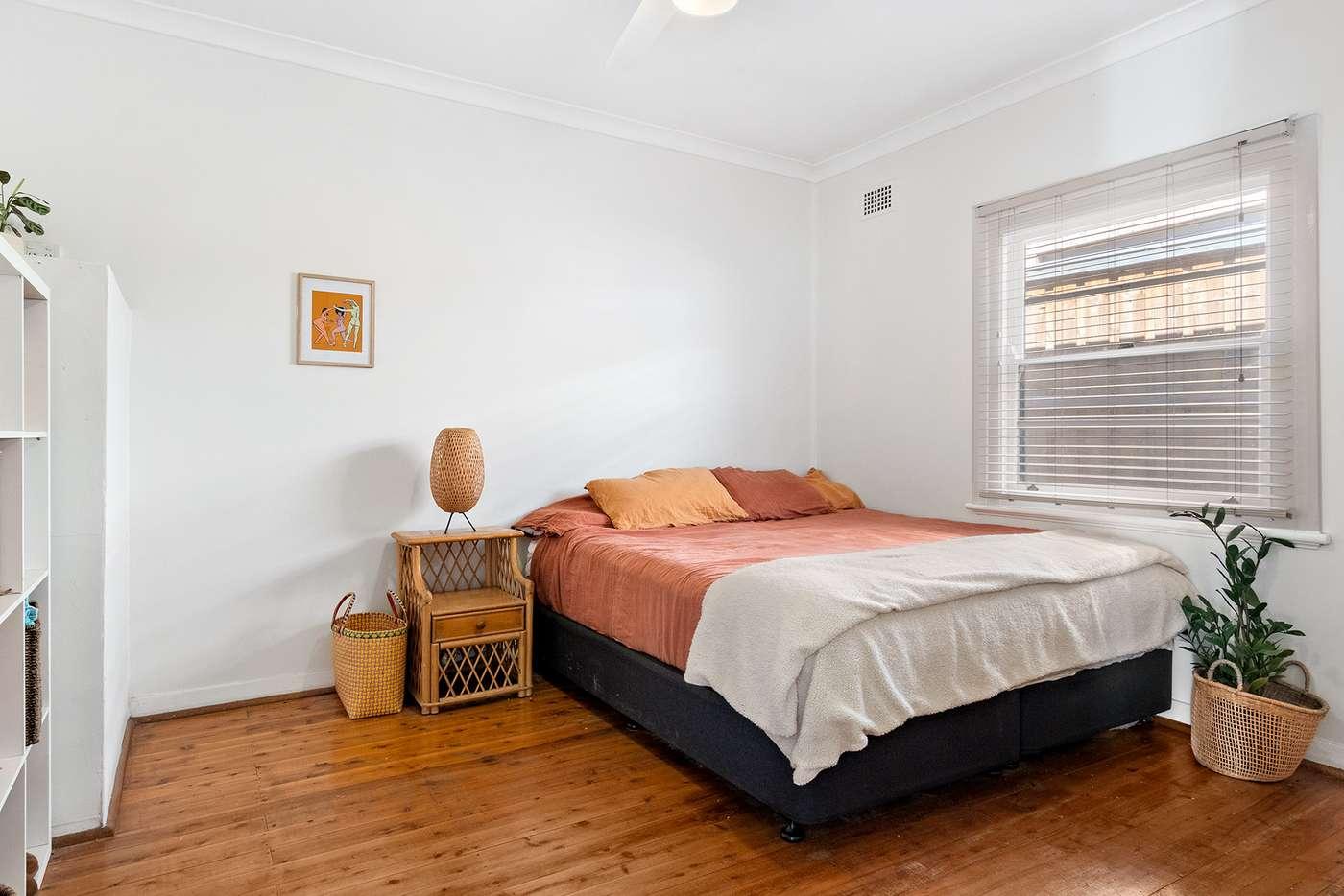 Sixth view of Homely house listing, 58 Birdwood Street, New Lambton NSW 2305