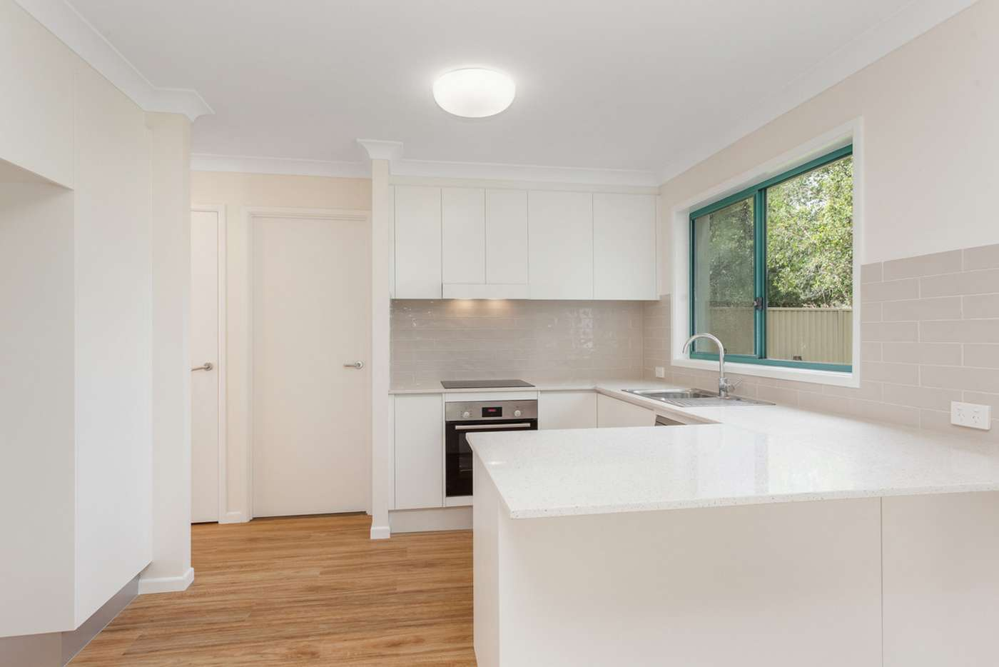 Fifth view of Homely house listing, 6 Seville Place, Burleigh Waters QLD 4220
