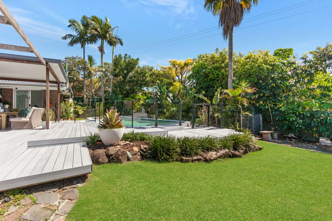 Sixth view of Homely house listing, 3 Mackay Place, Burleigh Waters QLD 4220