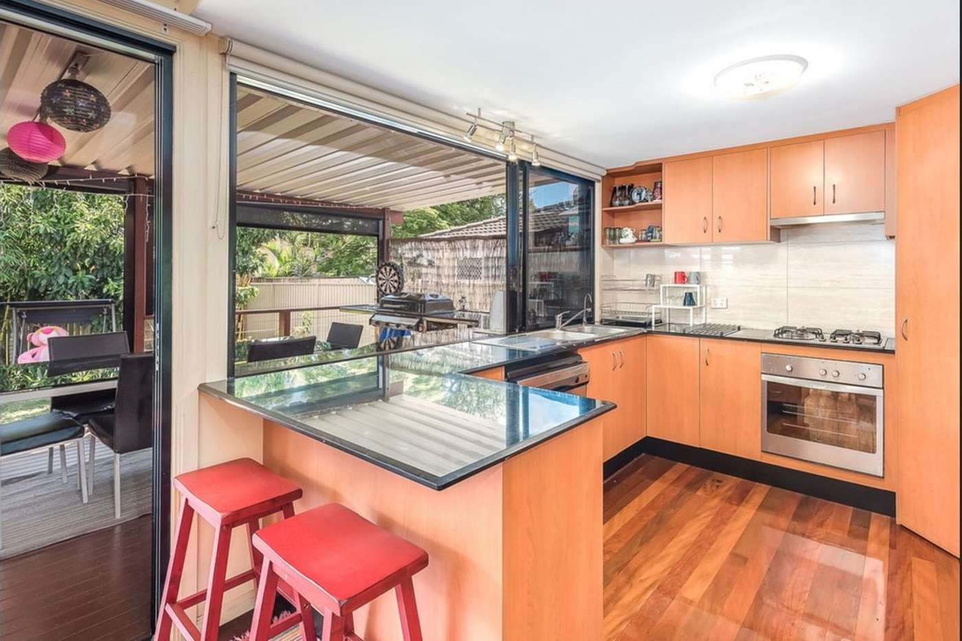Main view of Homely house listing, 73 Stevens Street, Southport QLD 4215