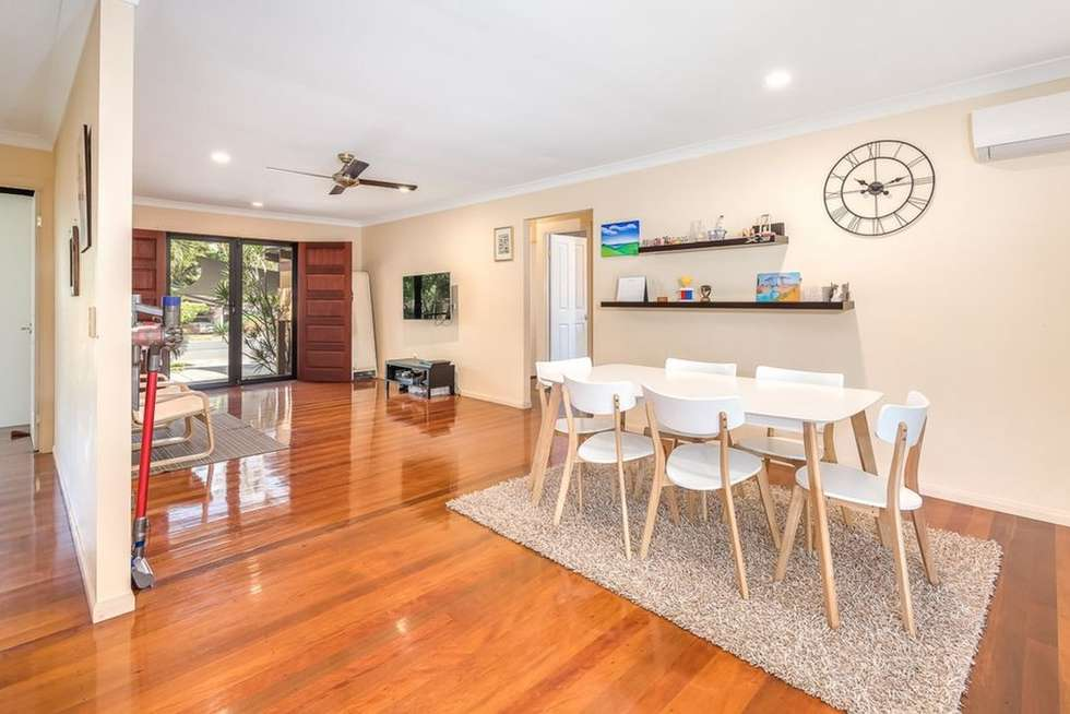 Third view of Homely house listing, 73 Stevens Street, Southport QLD 4215