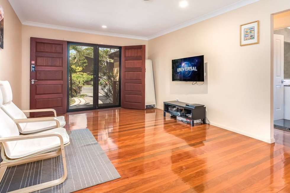 Fourth view of Homely house listing, 73 Stevens Street, Southport QLD 4215