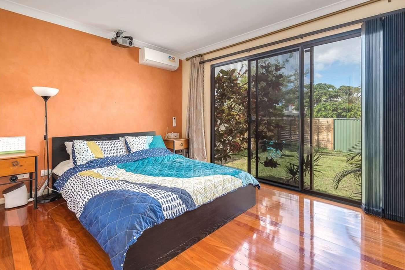 Sixth view of Homely house listing, 73 Stevens Street, Southport QLD 4215