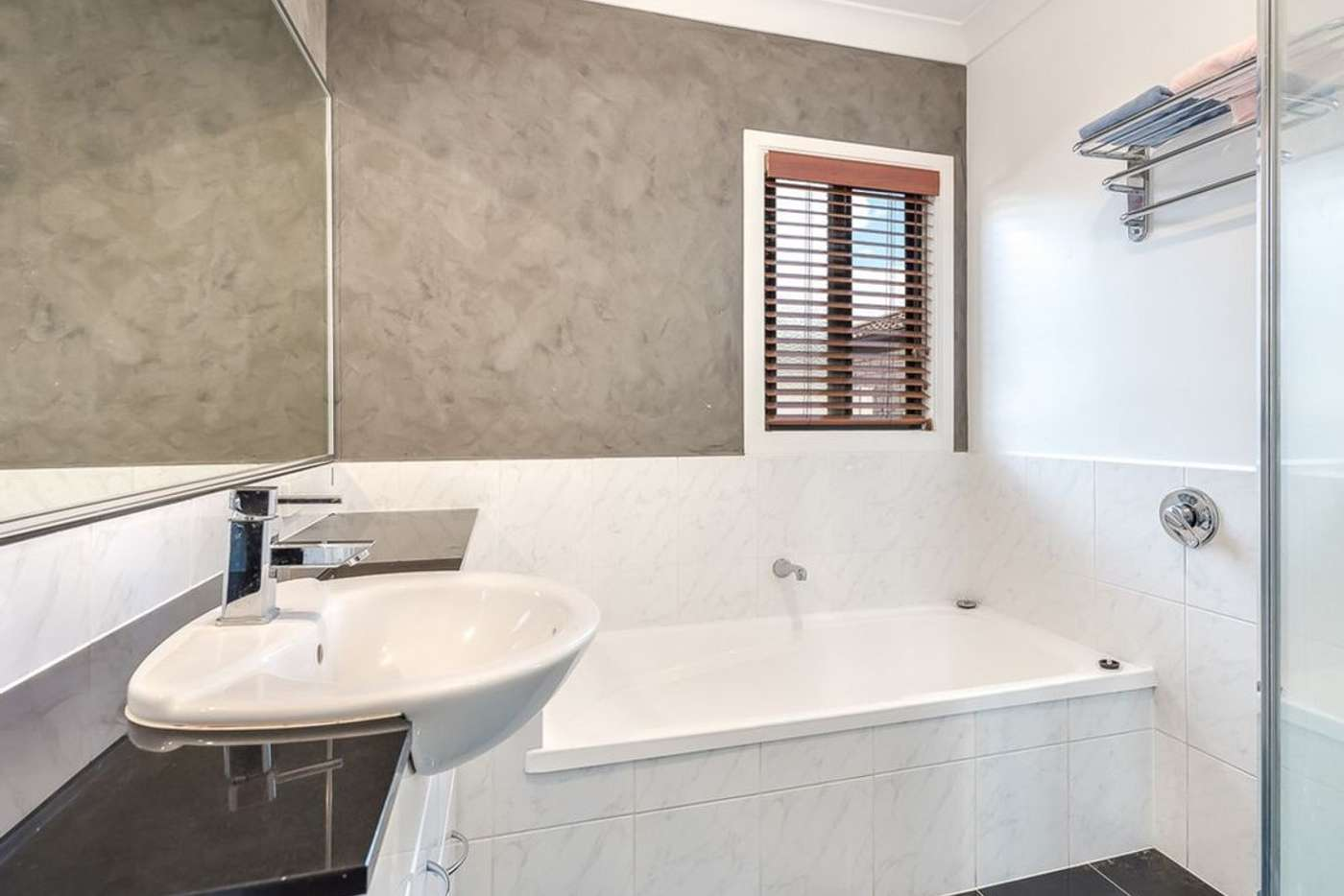 Seventh view of Homely house listing, 73 Stevens Street, Southport QLD 4215