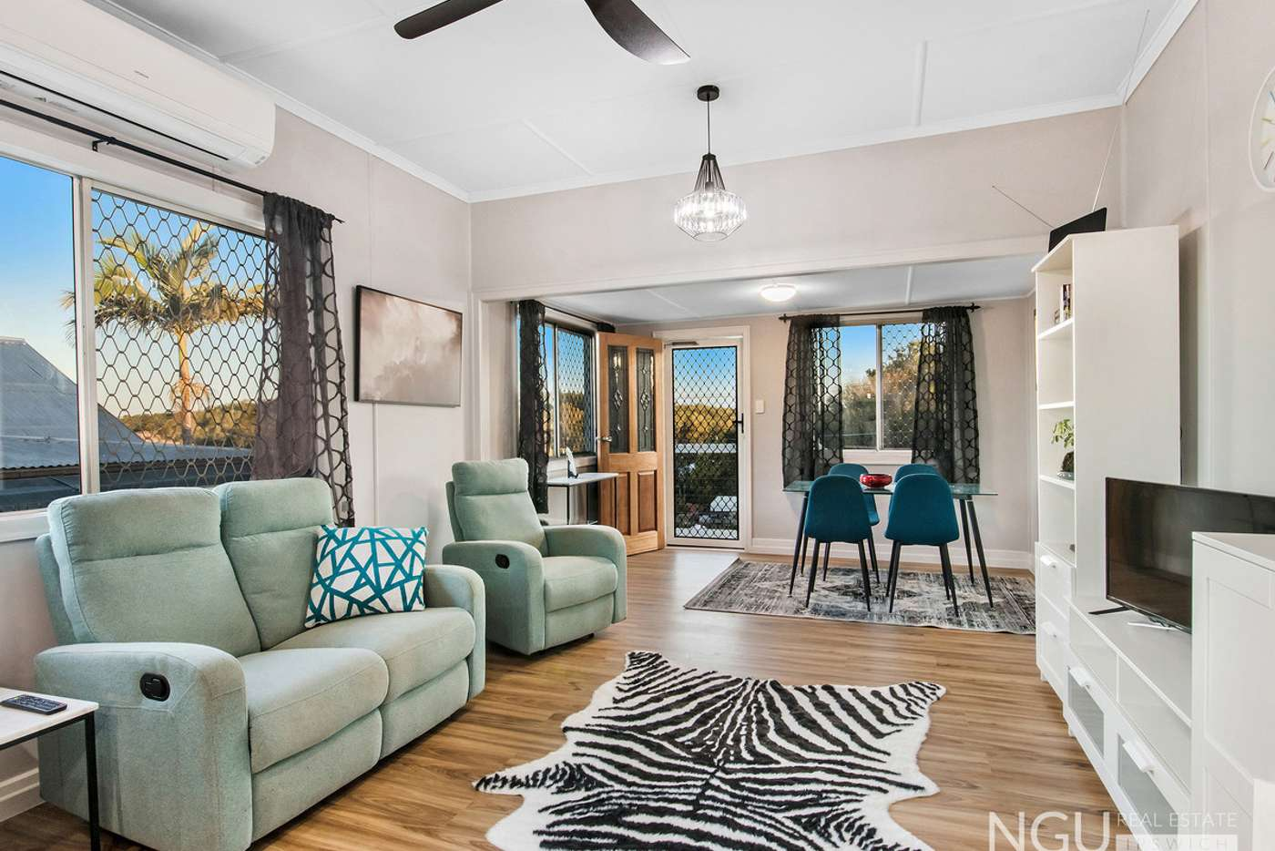 Fifth view of Homely house listing, 15 Chilcot Street, Silkstone QLD 4304