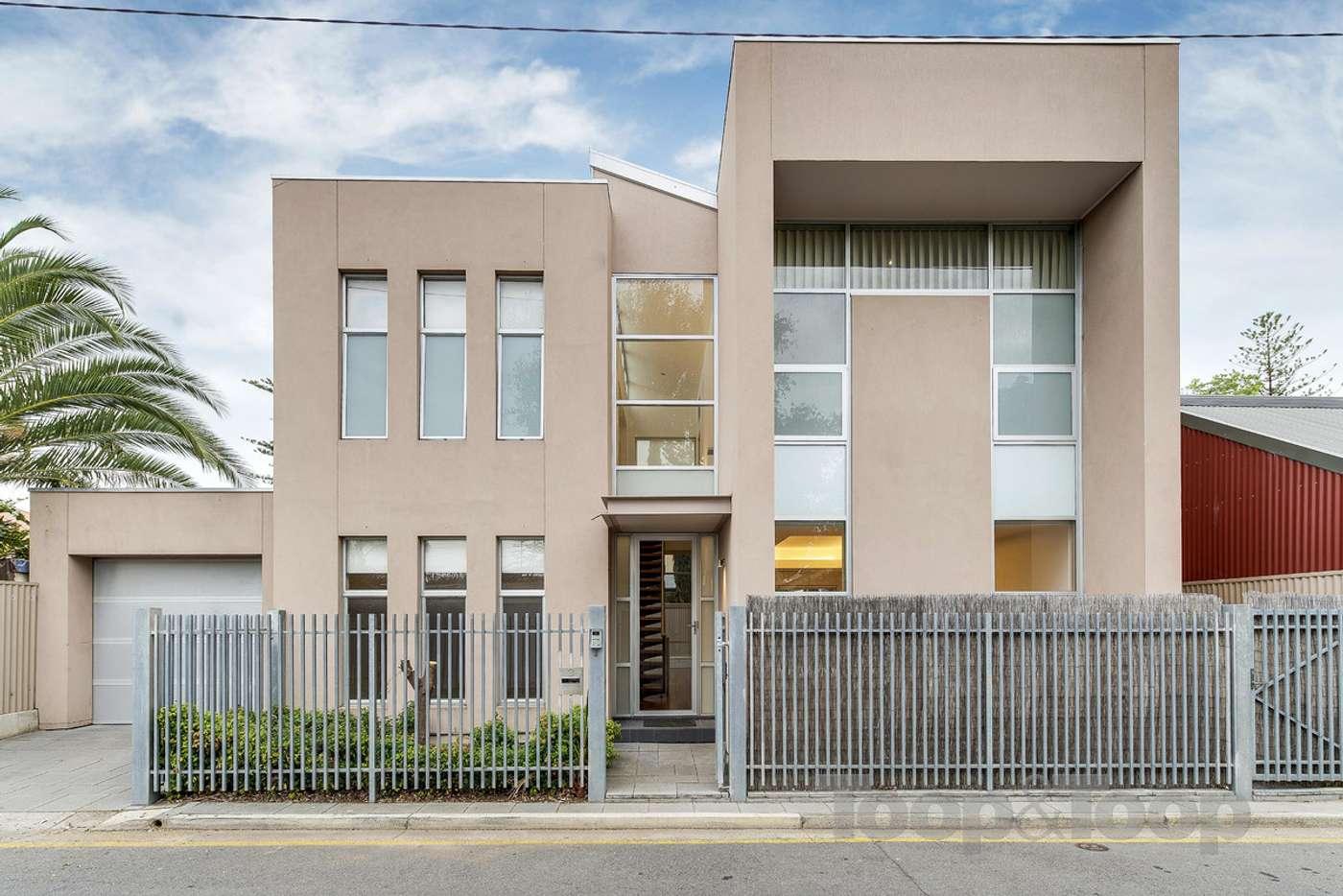 Main view of Homely house listing, 3 Eitzen Street, Glenelg SA 5045