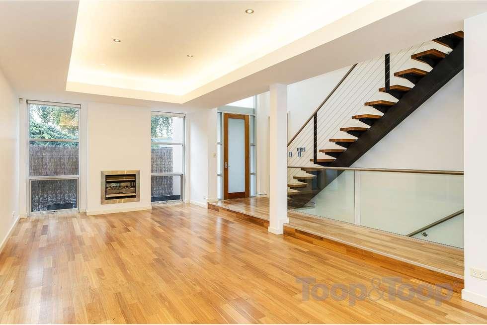 Fourth view of Homely house listing, 3 Eitzen Street, Glenelg SA 5045