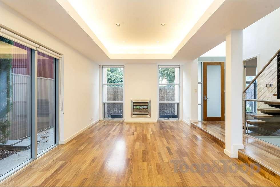 Fifth view of Homely house listing, 3 Eitzen Street, Glenelg SA 5045