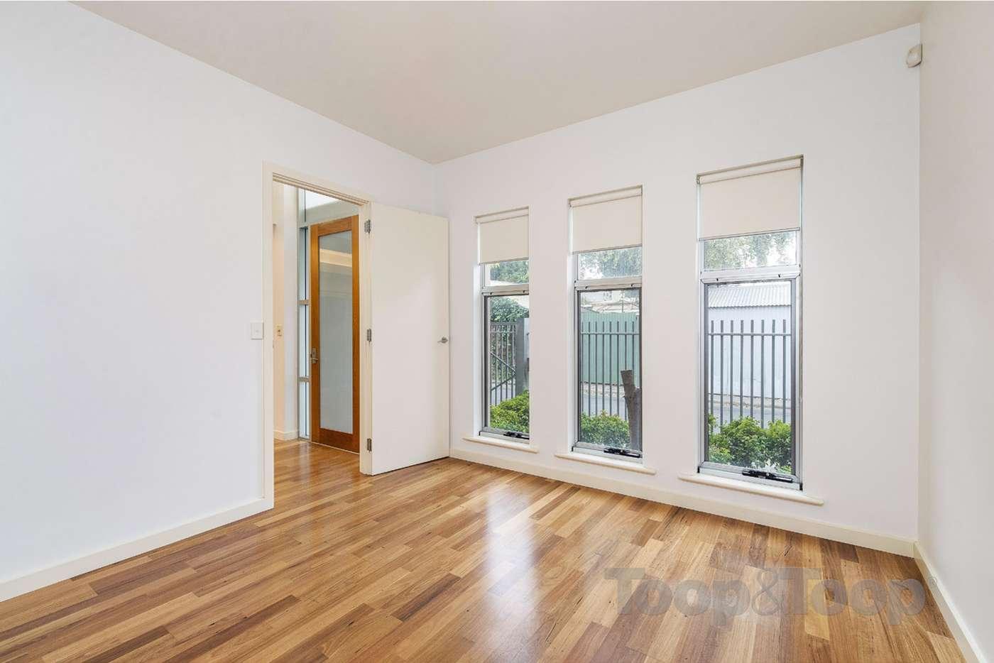 Sixth view of Homely house listing, 3 Eitzen Street, Glenelg SA 5045
