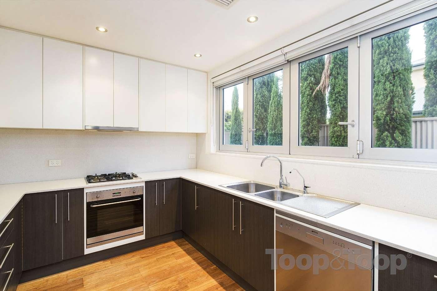 Seventh view of Homely house listing, 3 Eitzen Street, Glenelg SA 5045