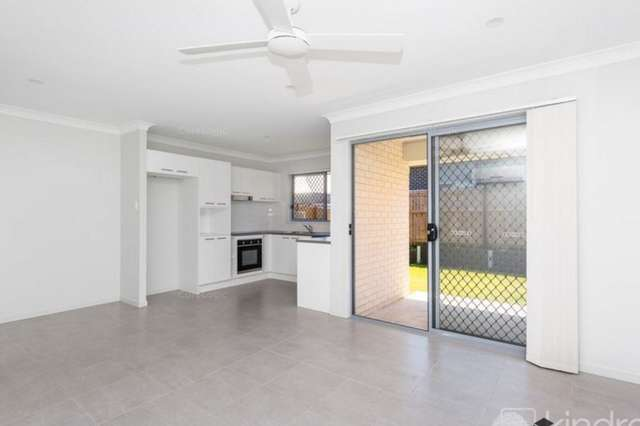 1/10 Awoonga Crescent, Morayfield QLD 4506