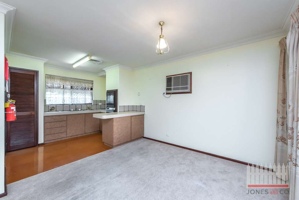 Fourth view of Homely villa listing, 6/117 Old Perth Road, Bassendean WA 6054