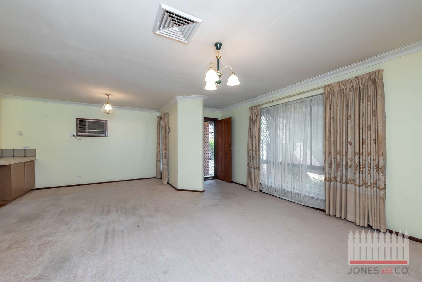 Fifth view of Homely villa listing, 6/117 Old Perth Road, Bassendean WA 6054