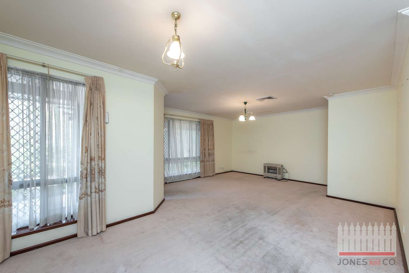Sixth view of Homely villa listing, 6/117 Old Perth Road, Bassendean WA 6054